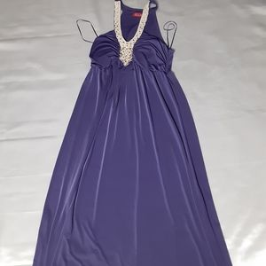 Prom/Formal Dress by ELLE
